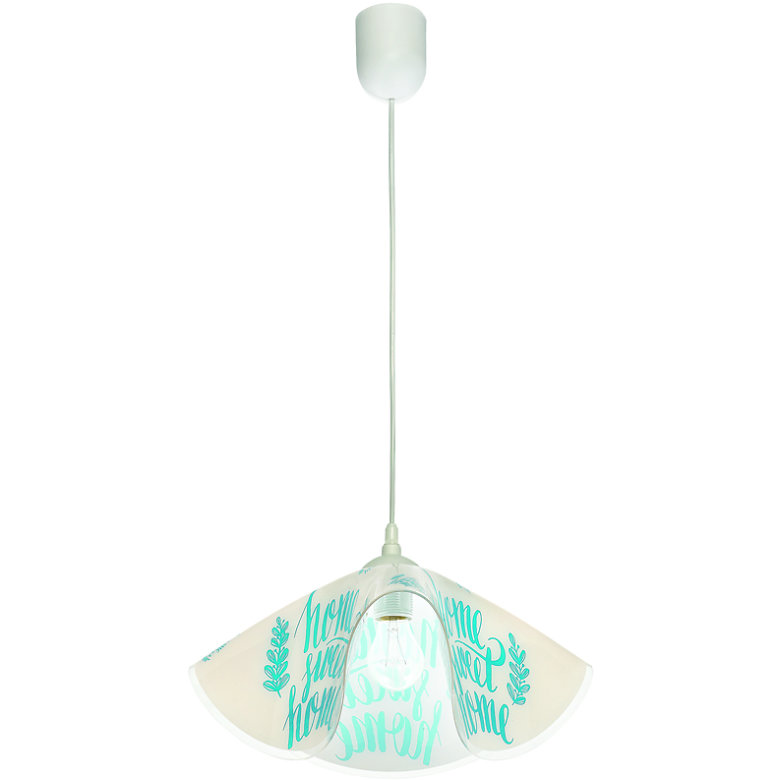 Corpuri de iluminat lighting fixtures 3