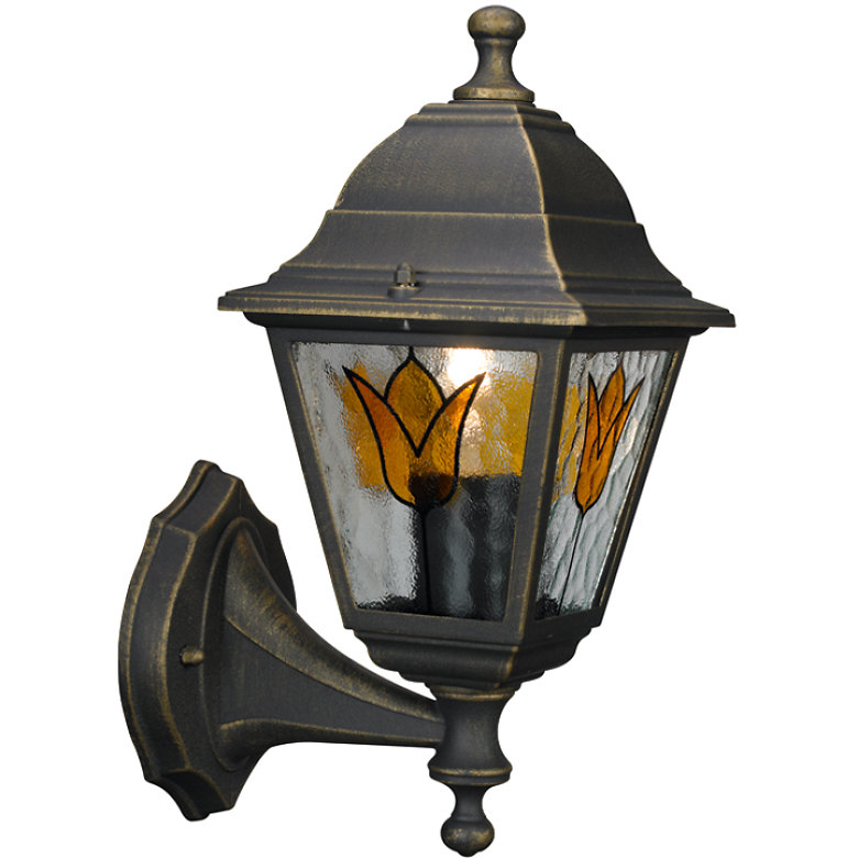 Corpuri de iluminat lighting fixtures 6
