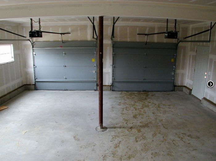 Garage conversion ideas for all
