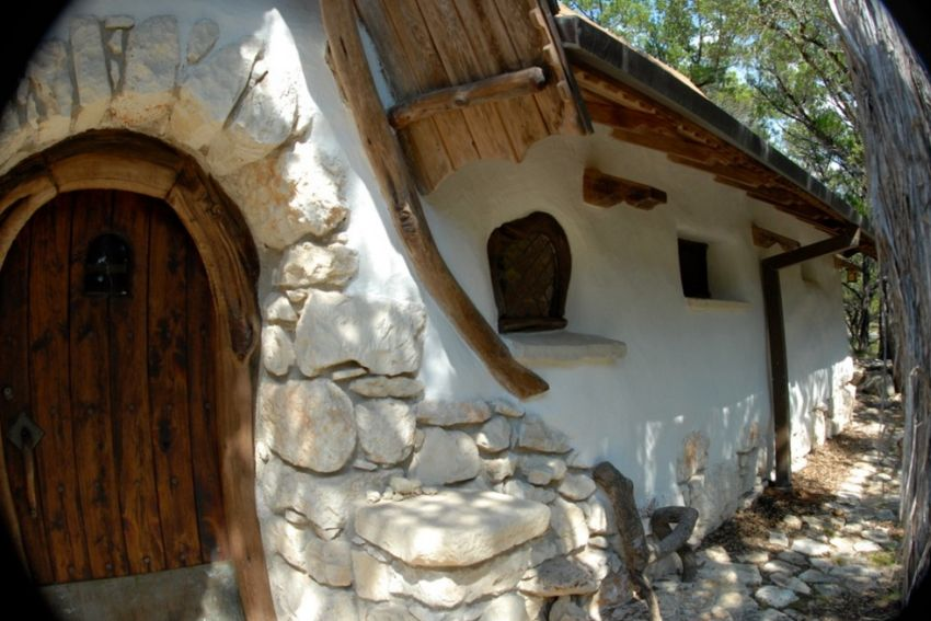 case din cob cob house design ideas 10