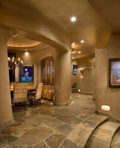 Home Design Ideas Architecture: Cob House Design Ideas