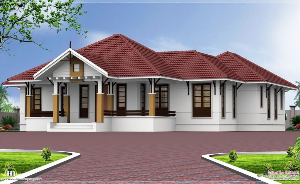 further Four Story House Designs likewise Plans Ghana House Designs ...