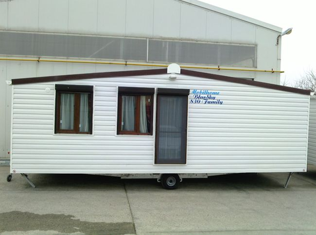 case mobile mobile homes 2
