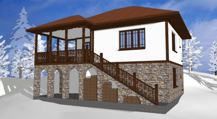 case traditionale romanesti romanian traditional houses 13
