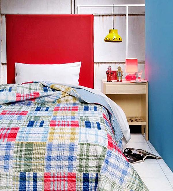 lenjerii si cuverturi bed linen and throws 7