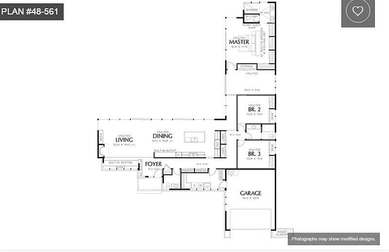 T shaped farmhouse floor plans for T shaped house design