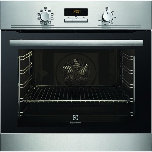 emag electrolux zanussi 3