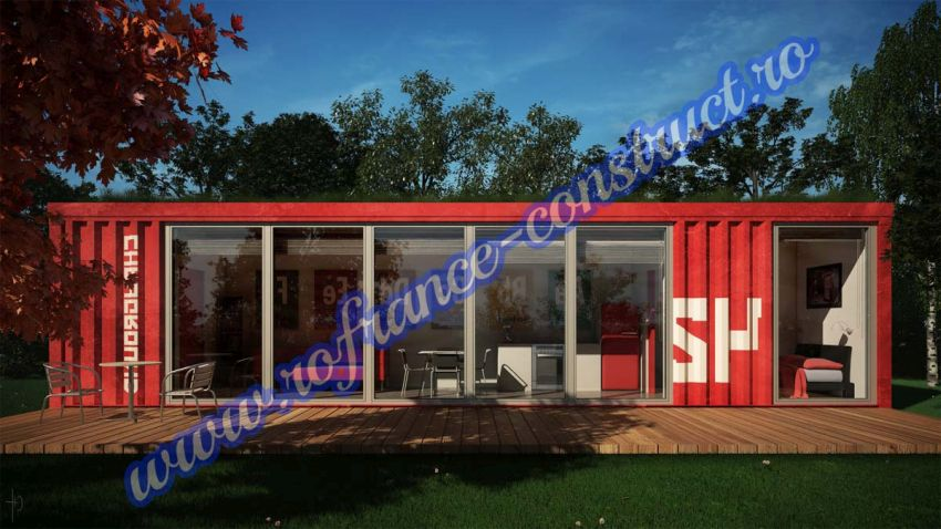 container homes design ideas and prices houz buzz