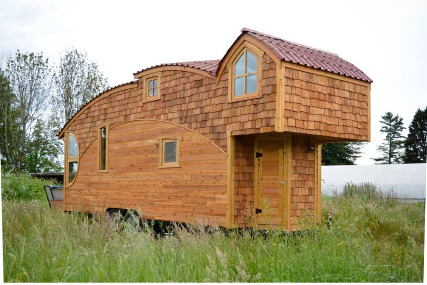 Forum on this topic: Inside 10 Tiny Houses With Surprisingly Big , inside-10-tiny-houses-with-surprisingly-big/