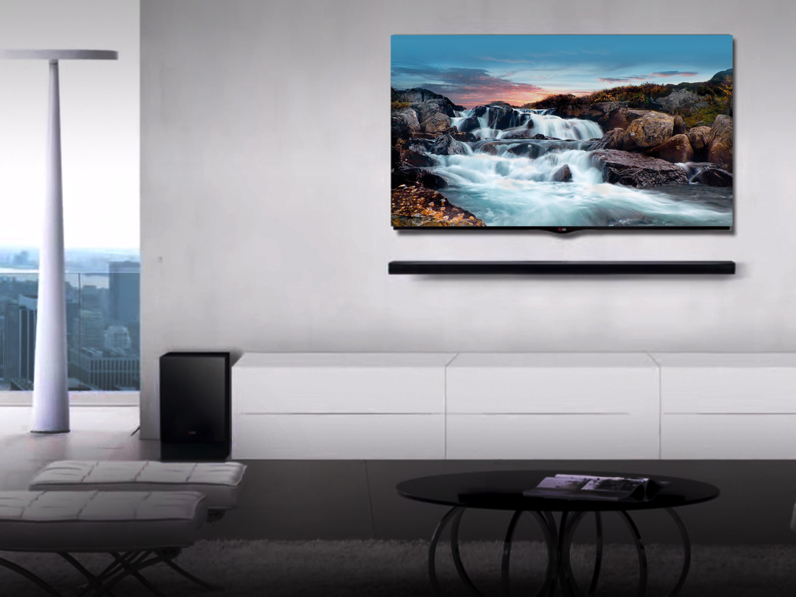 Image Result For Home Entertainment Stereo Systems