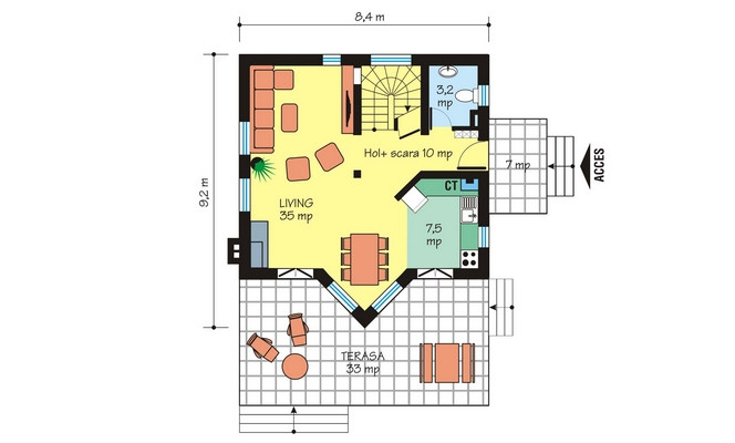 160 sq meters to 28 images house plans 160 square 90 square meters to square feet