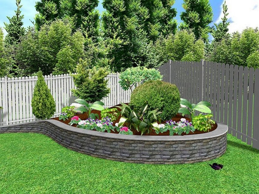 Perfect-Garden-Landscaping-Ideas