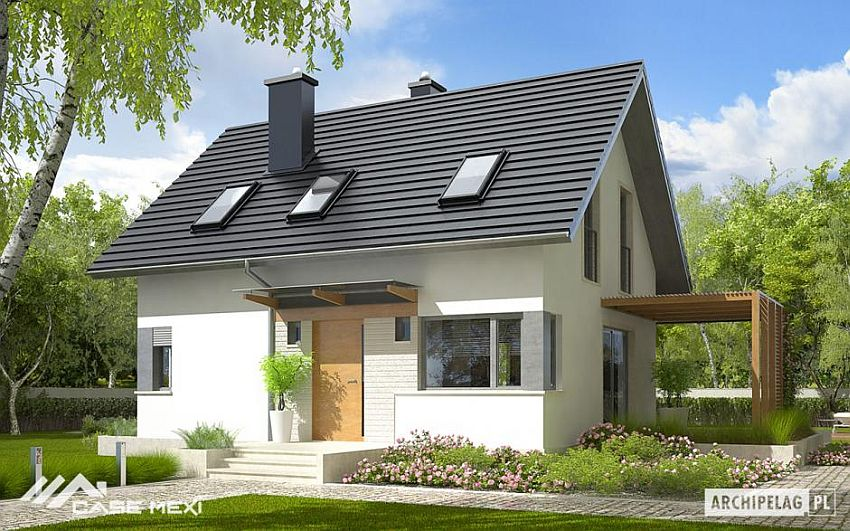 proiecte-de-case-cu-mansarda-sub-120-de-metri-patrati-house-plans-with-attic-under-120-square-meters-12