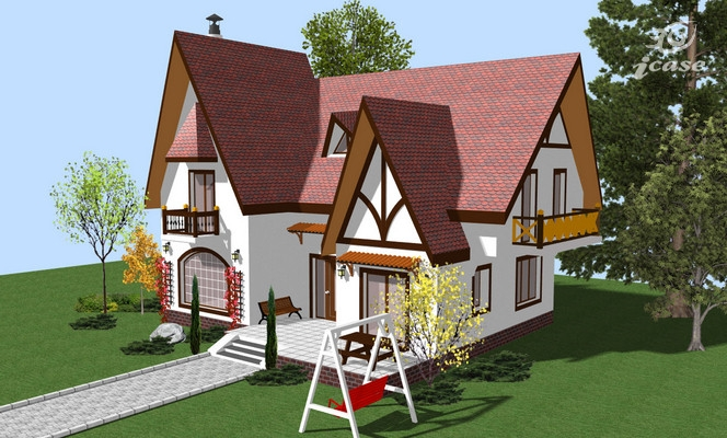 proiecte-de-case-cu-terase-mari-houses-with-large-patios-2