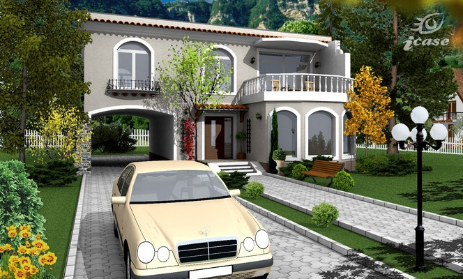 proiecte-de-case-cu-terase-mari-houses-with-large-patios-6-2