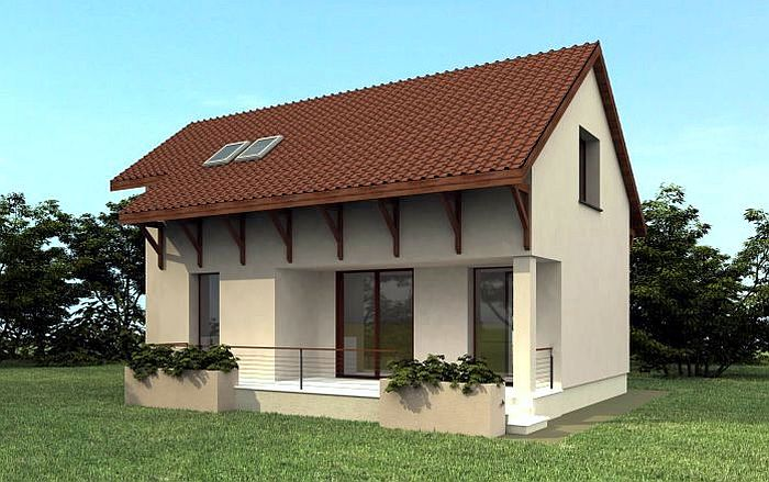 case-cu-doua-camere-si-mansarda-two-bedroom-houses-with-attic-10