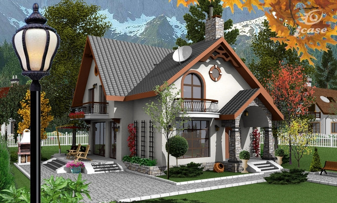 case-frumoase-beautiful-house-plans-1