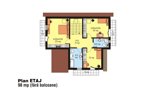 case-frumoase-beautiful-house-plans-11