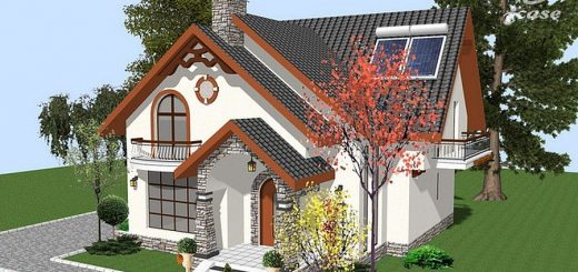 case-frumoase-beautiful-house-plans