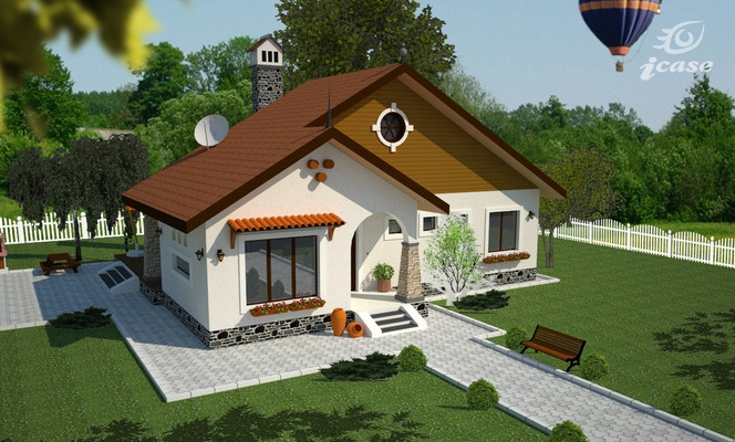 case-frumoase-beautiful-house-plans-5