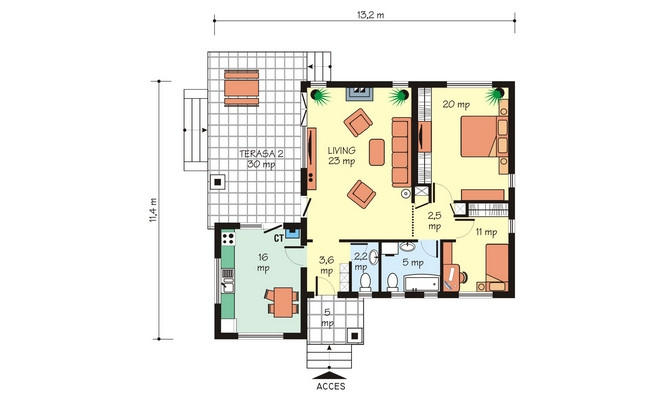 case-frumoase-beautiful-house-plans-7