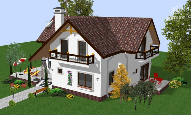 case-frumoase-beautiful-house-plans-9