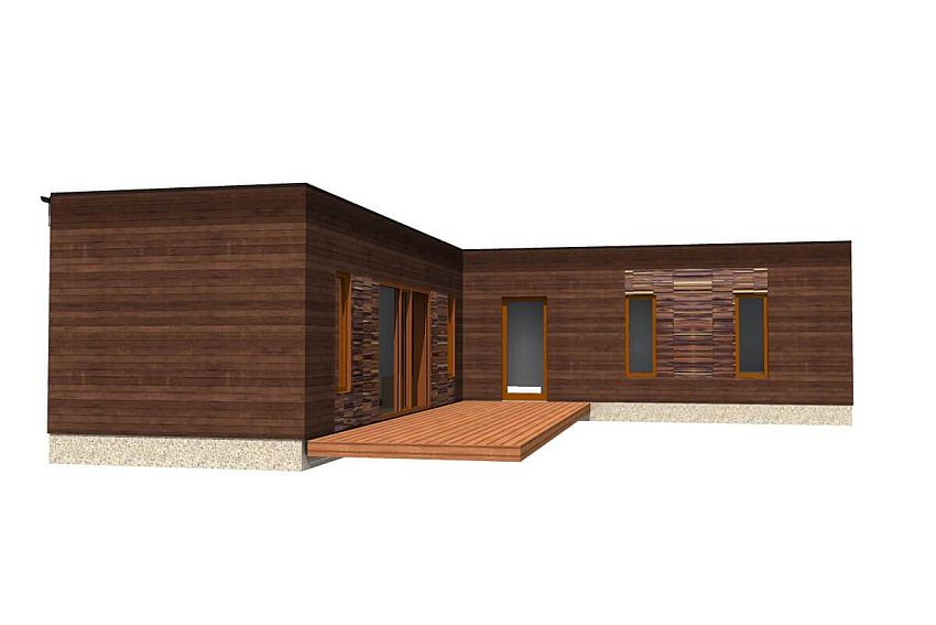 case-modulare-din-lemn-wooden-modular-homes-5