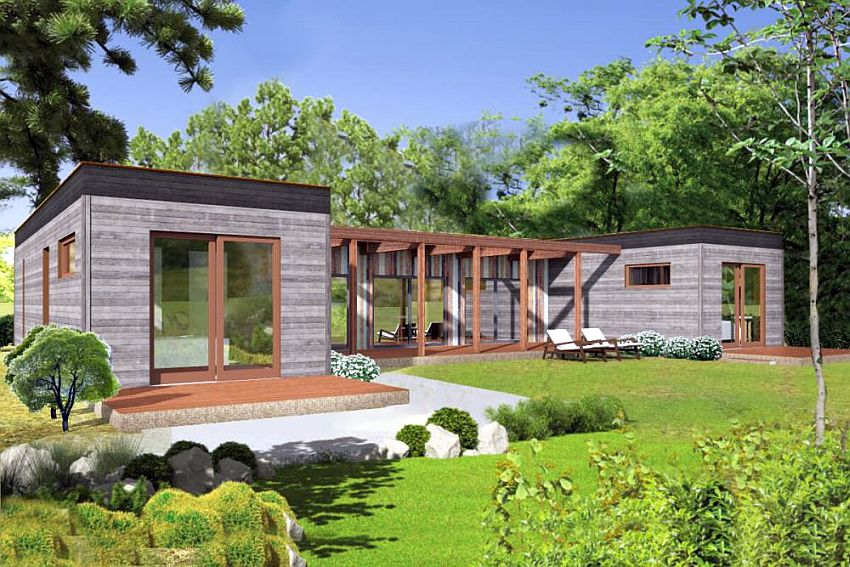 case-modulare-din-lemn-wooden-modular-homes-6