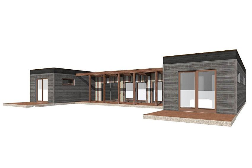 case-modulare-din-lemn-wooden-modular-homes-8