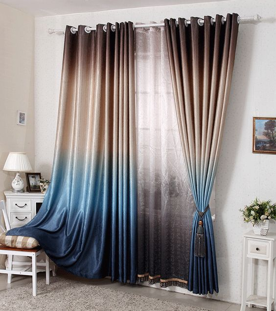 perdele-si-draperii-moderne-pentru-dormitor-modern-bedroom-curtains-and-drapes-12