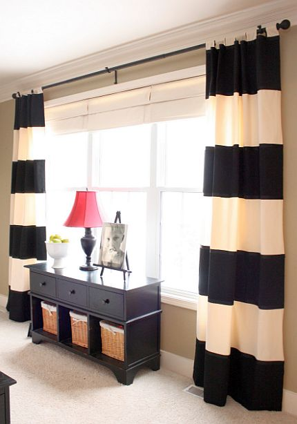 perdele-si-draperii-moderne-pentru-dormitor-modern-bedroom-curtains-and-drapes-13