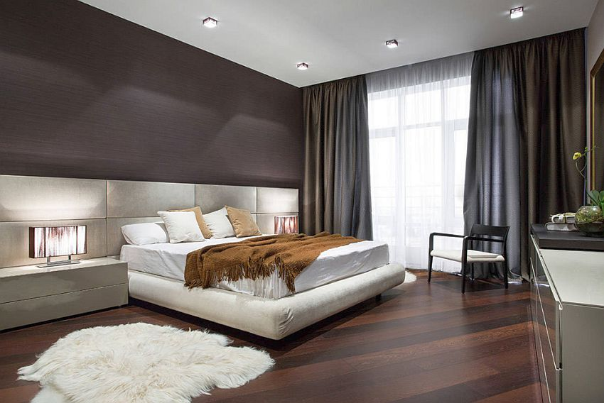 perdele-si-draperii-moderne-pentru-dormitor-modern-bedroom-curtains-and-drapes-2