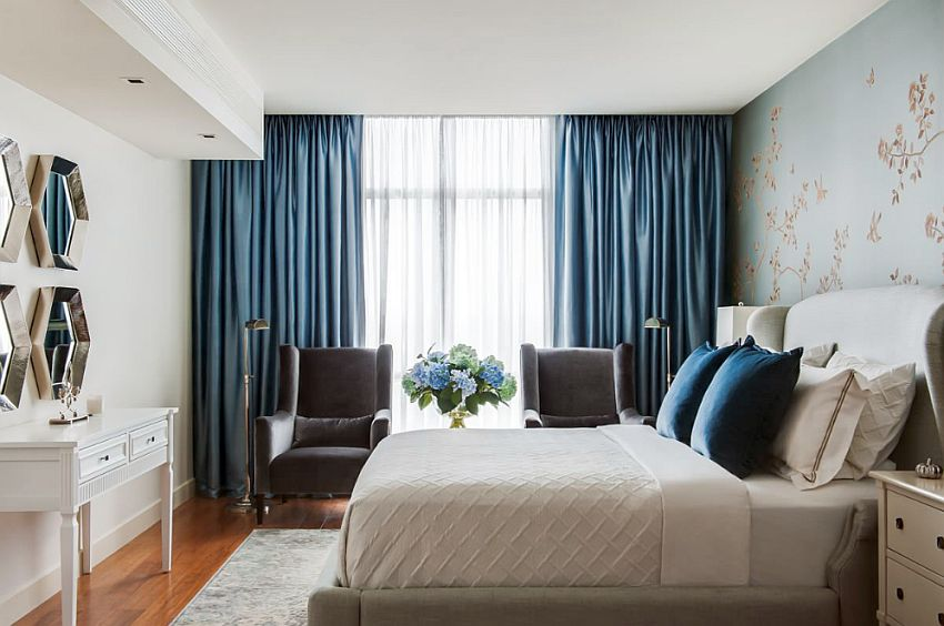 perdele-si-draperii-moderne-pentru-dormitor-modern-bedroom-curtains-and-drapes-5