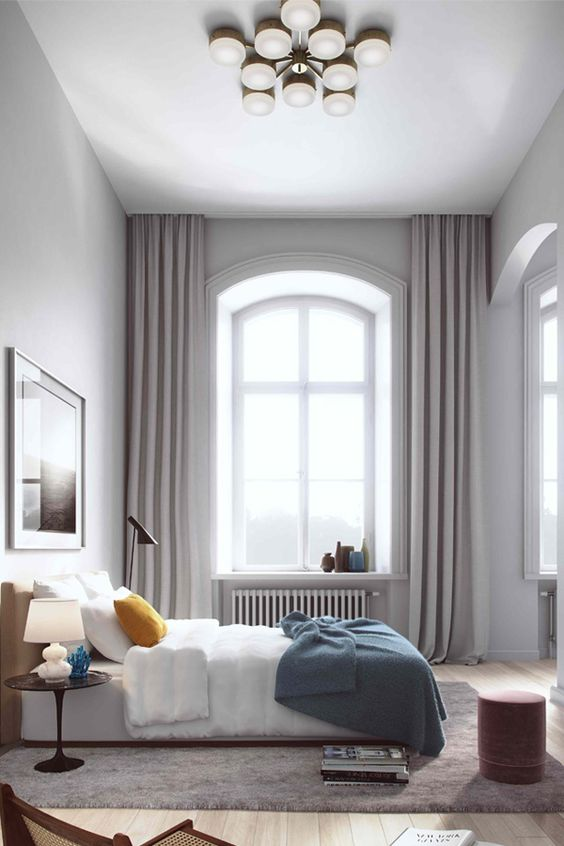 perdele-si-draperii-moderne-pentru-dormitor-modern-bedroom-curtains-and-drapes-7