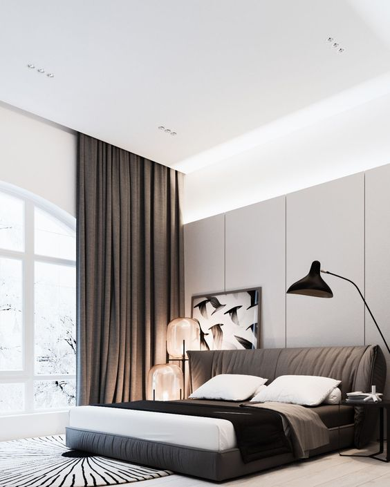perdele-si-draperii-moderne-pentru-dormitor-modern-bedroom-curtains-and-drapes-8
