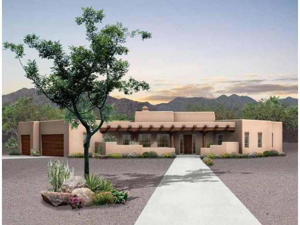proiecte-de-case-din-chirpici-adobe-house-plans-5