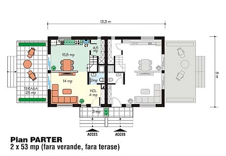 proiecte-de-case-duplex-duplex-house-plans-10