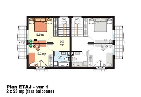 proiecte-de-case-duplex-duplex-house-plans-11