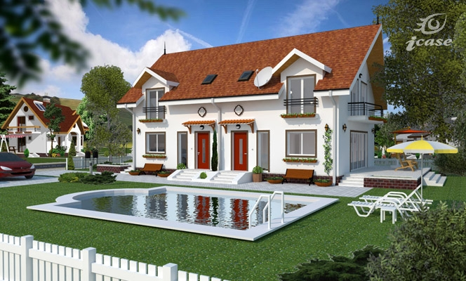 proiecte-de-case-duplex-duplex-house-plans-8