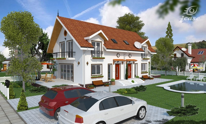 proiecte-de-case-duplex-duplex-house-plans-9