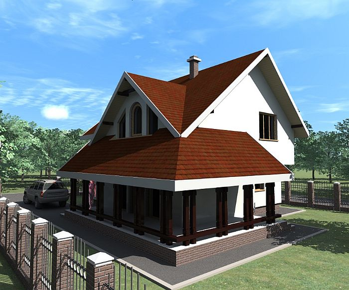 proiecte-de-case-economice-cu-3-dormitoare-cheap-three-bedroom-house-plans-11