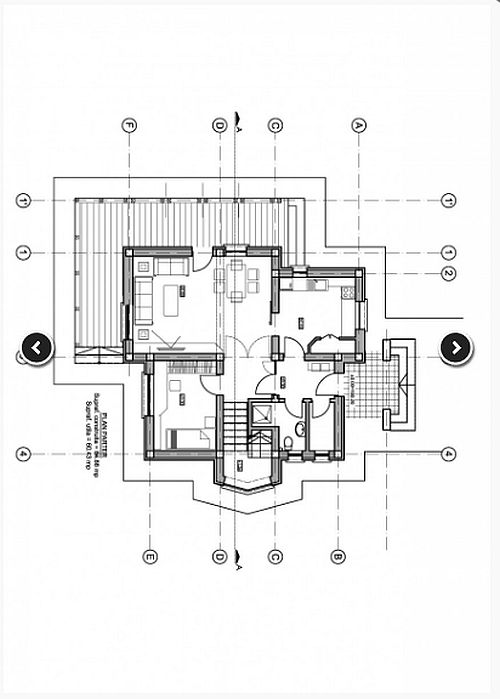 proiecte-de-case-economice-cu-3-dormitoare-cheap-three-bedroom-house-plans-12