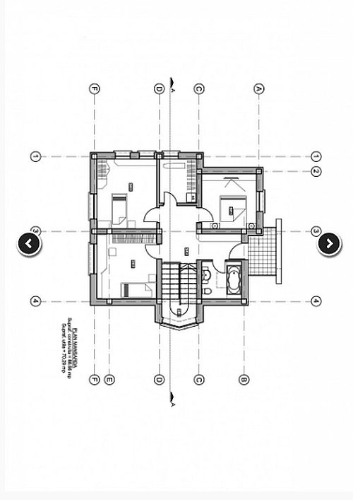 proiecte-de-case-economice-cu-3-dormitoare-cheap-three-bedroom-house-plans-14