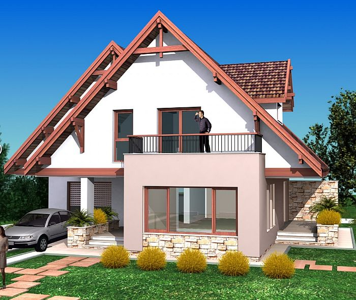 proiecte-de-case-economice-cu-3-dormitoare-cheap-three-bedroom-house-plans-6