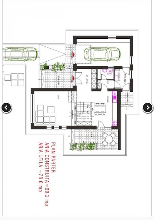 proiecte-de-case-economice-cu-3-dormitoare-cheap-three-bedroom-house-plans-8