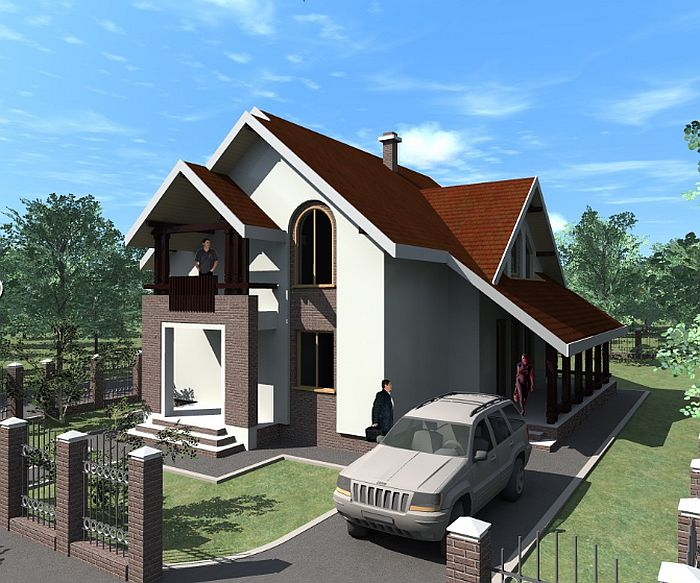 proiecte-de-case-economice-cu-3-dormitoare-cheap-three-bedroom-house-plans-9