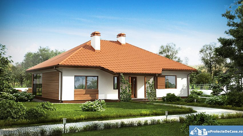 case-cu-parter-sub-130-de-metri-patrati-single-floor-houses-under-130-square-meters-1