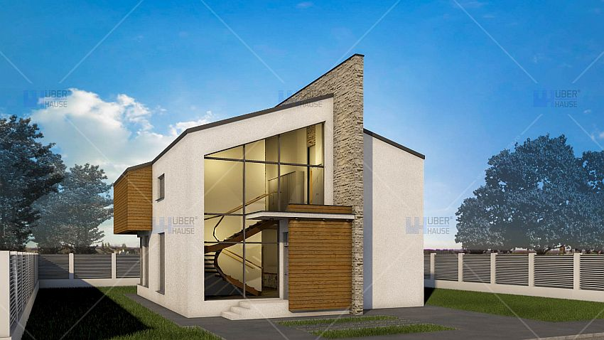 case-de-vis-pe-doua-nivele-two-story-dream-homes-9