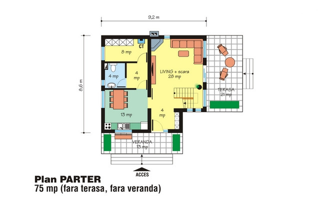 case-mici-cu-etaj-small-two-story-house-plans-11