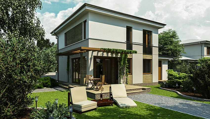 case-mici-cu-etaj-small-two-story-house-plans-2